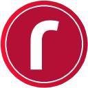 Redactive logo icon