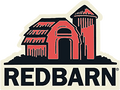 Redbarn Pet Products
