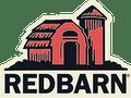Redbarninc logo icon