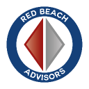 Red Beach Advisors - Send cold emails to Red Beach Advisors