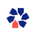Red Bell Real Estate logo icon