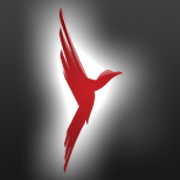Aviation job opportunities with Redbird Skyport San Marcos