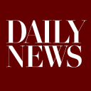 Red Bluff Daily News logo