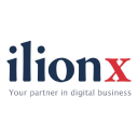 Redbook ICT on Elioplus