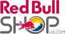 Red Bull Shop Us logo icon