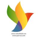 Red Calidad logo icon