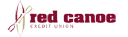Red Canoe Credit Union logo