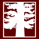 Redwood Capital Investments logo icon