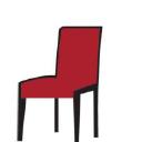 Red Chair Designs logo