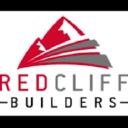 Redcliff Builders logo