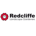 Read Redcliffe Landscape Gardeners Reviews