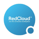 Red Cloud Technologies logo icon