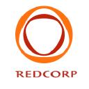 Redcorp on Elioplus