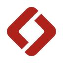 Redcort Software