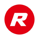 Redcrox logo icon
