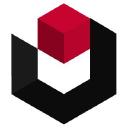 Redcube logo icon