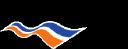 Reddaway Trucking logo