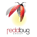 Reddbug - Send cold emails to Reddbug