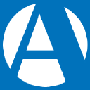 Red Deer Advocate logo icon