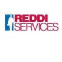 Reddi Services Company Logo