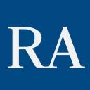 Redditch Advertiser logo icon