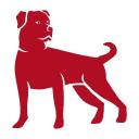 reddoxx.net logo icon