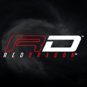 Read Red Dragon Darts Reviews