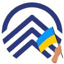 Redeam logo icon