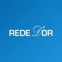 Rededor.com