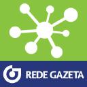 Rede Gazeta logo icon