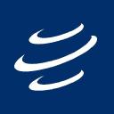Redevco logo icon
