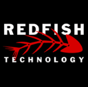 Redfish Technology Inc logo
