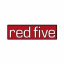 Red Five on Elioplus