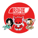 Red Fox Education on Elioplus