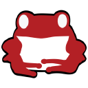 Red Frog Events - Send cold emails to Red Frog Events
