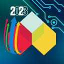 RediMinds Inc logo