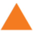 Redirect Digital logo icon