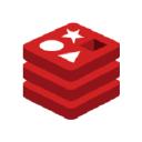 Redis logo icon