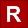 redistogo.com
