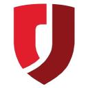 RedJack LLC logo