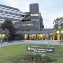 Redlands Hospital