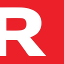 Read Redline360 Reviews