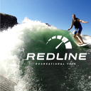 Redline Recreational Toys - Send cold emails to Redline Recreational Toys