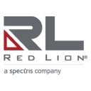 Red Lion logo icon