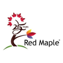 Red Maple Logo