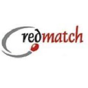 Redmatch logo icon