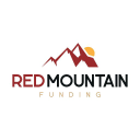 Red Mountain Transportation logo