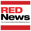 Red News logo icon