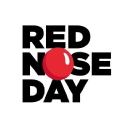 By Comic Relief Inc logo icon