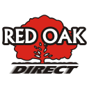 Read Red Oak Direct Reviews